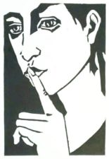 Ann Stoker